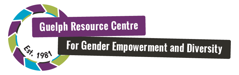 Guelph Resource Centre for Gender Empowerment and Diversity