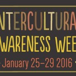 Intercultural Awareness Week