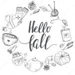 Newsletter: October 1, 2020
